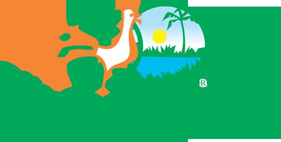 Quiquiriqui Tours-Tarapoto